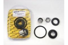 Dichtkopf Reparaturkits #  sealhead service kits