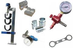 Werkzeuge # tools