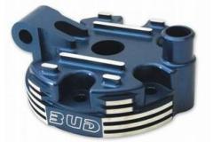 Zylinderköpfe # cylinder heads
