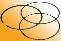 Kolbenringsets # piston rings