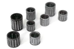 Nadellager # needle bearings