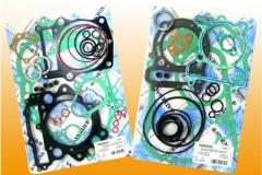 komplette Motordichtsätze # engine complete gaskets kits