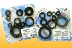 Motordichtringkits # engine oil seals kits