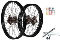 Räder # wheels