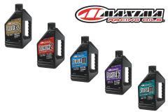 2-Takt-Öl # 2-stroke-oil
