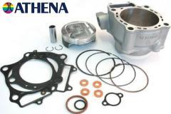 Zylinderkits mehr Hubraum HONDA # cylinder kits BIG BORE