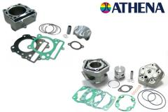 Zylinderkits mehr Hubraum KTM, HUSQVARNA # cylinder kits BIG BORE
