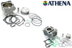 Zylinderkits SUZUKI # cylinder kits