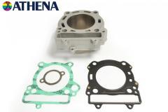 Zylinderkits einfach KTM, HUAQVARNA # easy zylinder kit