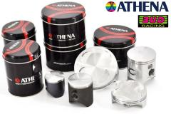 Kolben Kits HONDA CR 2-Takt # piston kits
