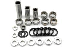 Umlenkungslager # linkage bearings