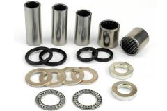Schwingenlager # swingarm bearings