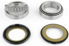 Lenkkopflager # Steering Bearings