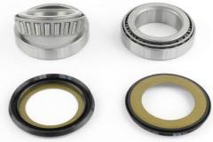 Lenkkopflager YAM YZ 85 + KAWA KX 85 # steering bearings