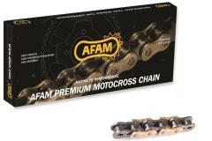 Ketten AFAM # chains