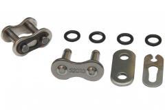 Ketten Clipschlösser # clip chain links