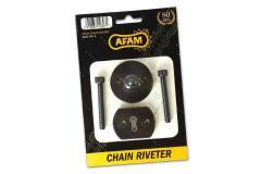 Ketten sonstiges Zubehör # chain more parts