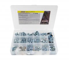 Schraubenkits # bolts packs